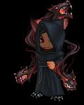 evil_darknesss