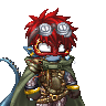 azukisanazaki's avatar