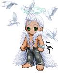 icefire2013