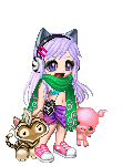 fourlittleappleseeds101's avatar