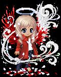 AshleyC0811's avatar