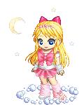 fairy_mio