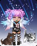 D1S50lv3dG1Rl's avatar