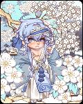 yggdrasill x's avatar