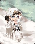 yggdrasillx's avatar