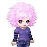 _sailorstar_'s avatar