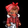xX_bulletgangsterr_Xx's avatar