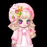 Shurrlee's avatar