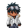 i_stole_ur_cookies's avatar