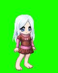 Prinzessin des Windes's avatar