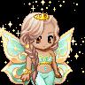 devilish-cuty's avatar