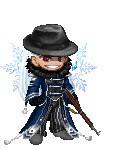 Sir Player's avatar