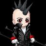 thefutureshow's avatar