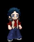 Lucas Coldstone's avatar