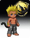 paulkoleske's avatar
