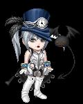 Jamoldred's avatar