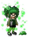 _LLexAxeLL_'s avatar