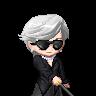 Helen Keller's avatar