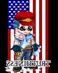 coolkid001's avatar