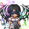 Rowane47's avatar