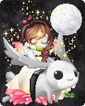 Magic Wands's avatar