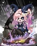 Mistress of Darkness88