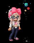 Hitomi18's avatar
