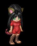 CutieCowgirl's avatar