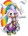rabbitanza's avatar