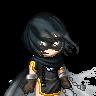 Ertyuio's avatar