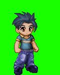 Ericxyz's avatar