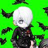 SubculturalVampire's avatar