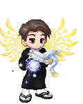 God1240's avatar
