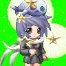 faerial's avatar