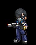 Umbrella Security Agent