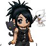 Tormenti's avatar