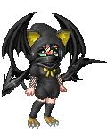 FuzzyLarryTheLlama's avatar