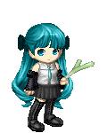MikuMiku_01's avatar