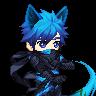 Kit-Vulpes's avatar