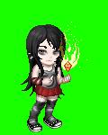 4rtemis's avatar