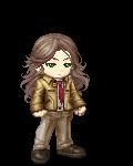 ArmouredToast's avatar
