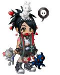 inu_yasha_lover_96's avatar