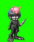 _Bleed_My_Heart_Dry_'s avatar