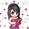 nin219's avatar