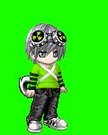 Aerianis's avatar
