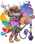 childish_hero's avatar
