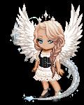 ITACHIs_girl18