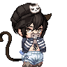 Montekins's avatar