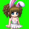 rayna28's avatar