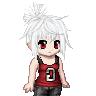 nikoru-tono's avatar